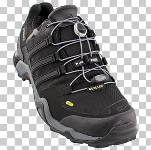 Sneakers Shoe Hiking Boot Adidas Gore-Tex PNG