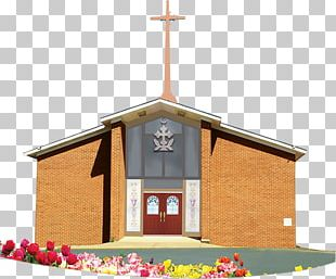 Syro-Malabar Catholic Church Parish Father Eastern Catholic Churches Liturgy PNG