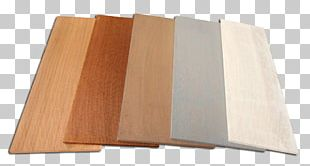 Floor Varnish Wood Stain Plywood PNG