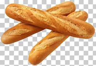 France Baguette Bagel Bakery Breadstick PNG