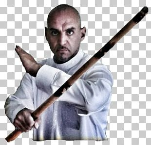 Gichin Funakoshi Karate Filipino Martial Arts Combat Sport PNG