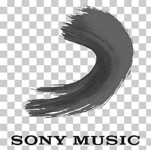 Sony Music Entertainment Music Industry Musician PNG