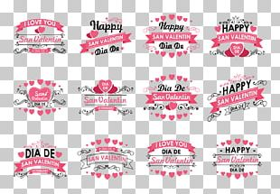 Valentine's Day Gift PNG