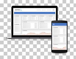 Computer Monitors Mobile Phones Desktop Handheld Devices Mobile Web PNG