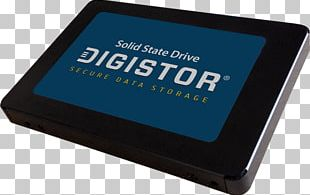 Electronics Multimedia Data Storage Product Brand PNG
