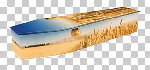 Expression Coffins Wood Material PNG