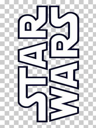 Star Wars Stormtrooper Film PNG