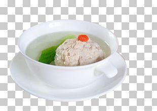 Bakso Vegetarian Cuisine Recipe Soup Food PNG