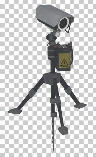 Call Of Duty: Black Ops Call Of Duty: United Offensive Call Of Duty: World At War Camera Video Game PNG