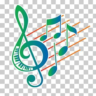 Clef Musical Note Drawing Sol Anahtaru0131 PNG