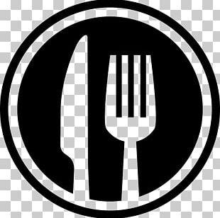 Monumental Restaurant Elche Logo Kitchen PNG