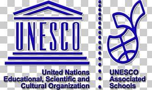 Rishikul Vidyapeeth UNESCO ASPNet School Collège Pierre-Elliott-Trudeau PNG