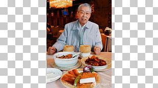 General Tso's Chicken American Chinese Cuisine Taiwanese Cuisine PNG