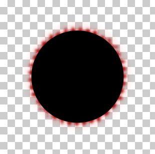 Solar Eclipse October 2013 Lunar Eclipse January 2018 Lunar Eclipse Moon PNG