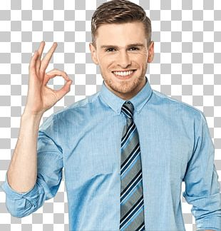Stock Photography Business PNG