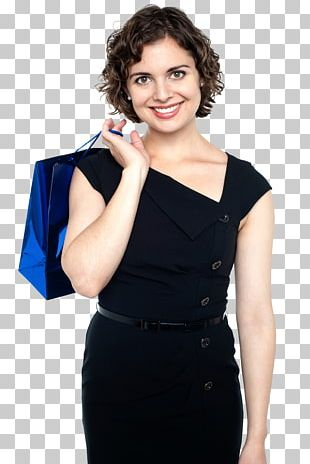 Bag Stock Photography Shopping PNG