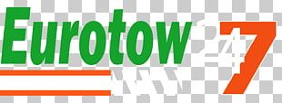 Eurotow Recovery & Repair Car Breakdown Motor Vehicle Service Maintenance PNG