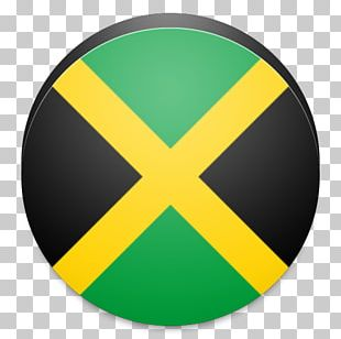 Flag Of Jamaica National Flag Flags Of The World Flag Of Venezuela PNG