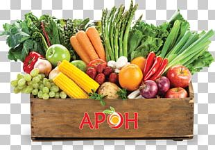 Organic Food Vegetable Fruit Smoothie PNG