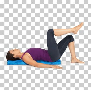 Pilates Fascia Training Exercise Fitness Centre Stretching PNG
