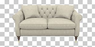 Sofa Bed Couch Table Chair PNG