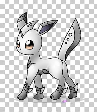 Whiskers Pokémon Sun And Moon Art Cat Evolutionary Line Of Eevee PNG