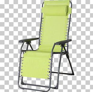 Garden Furniture Table Chair Pillow PNG