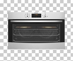 Oven Westinghouse Electric Corporation Electric Stove Cooking Ranges Gas Stove PNG