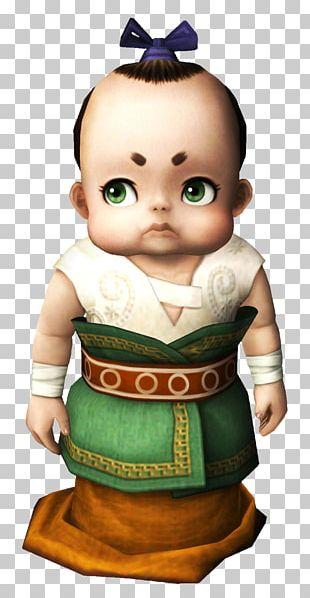 The Legend Of Zelda: Twilight Princess Princess Zelda Wii U PNG