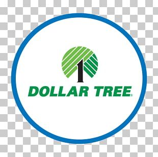 Dollar Tree Discounts And Allowances Variety Shop Coupon Family Dollar PNG