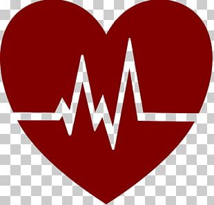 Electrocardiography Heart Rate Heart Arrhythmia American Heart Association PNG
