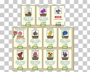Farmville Game Guide Farmville Game Guide Video Game Walkthrough PNG