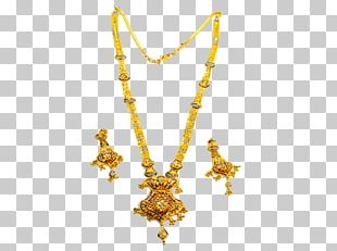 Necklace Body Jewellery Charms & Pendants Amber PNG