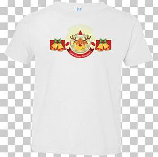 T-shirt Active Shirt Sleeve Bluza PNG