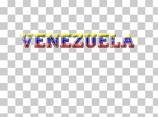Flag Of Venezuela Song Lyrics Text PNG