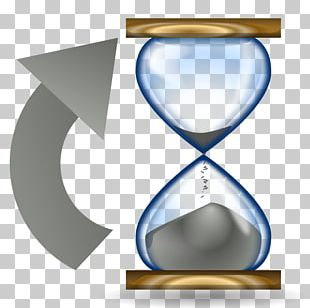 Computer Icons History PNG
