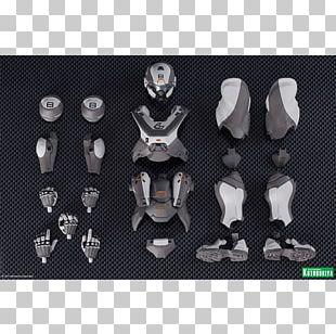 Halo 5: Guardians Halo: Spartan Assault Halo 4 Halo: Combat Evolved Kotobukiya PNG