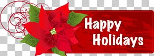 Holiday Christmas Free Content PNG