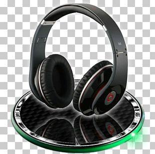 Beats Studio Beats Electronics Headphones Monster Cable Audio PNG