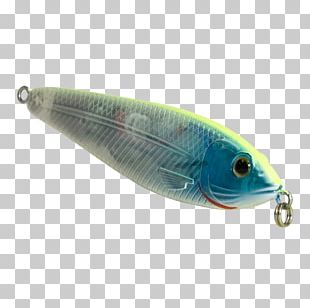 Spoon Lure Sardine Oily Fish AC Power Plugs And Sockets PNG