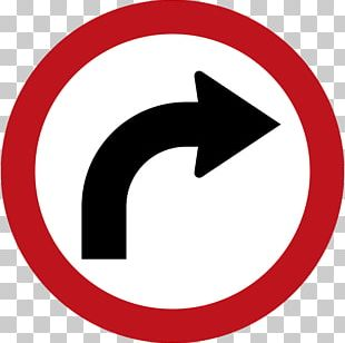 United States Traffic Sign Road Signs In Colombia Warning Sign Manual On Uniform Traffic Control Devices PNG