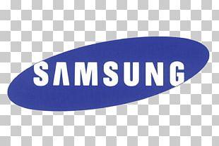 Samsung I8000 Samsung Galaxy Logo Samsung Electronics PNG