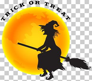 Witchcraft Halloween Witch-hunt PNG