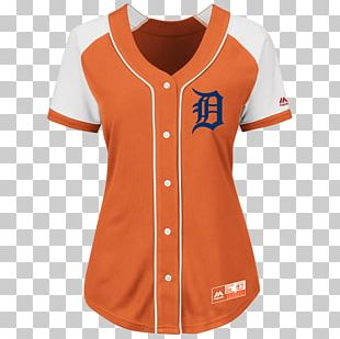 Detroit Tigers Chicago White Sox Black Sox Scandal MLB New York Yankees PNG