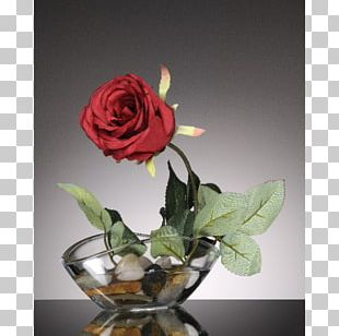 Garden Roses Floral Design Flower Bouquet Artificial Flower Cut Flowers PNG