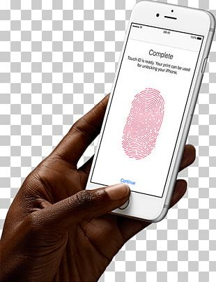 IPhone 6s Plus Touch ID IPhone SE ICloud PNG