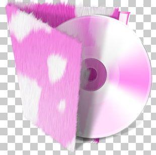 Petal Pink M PNG