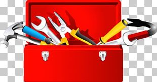 Toolbox Stock Photography PNG