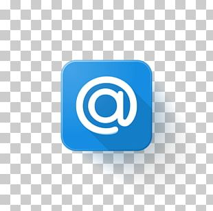 Computer Icons Google Logo Email PNG