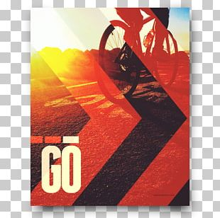 Graphic Design Poster Art Text PNG